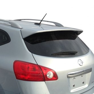 Remin® - Factory Style Rear Roof Spoiler