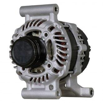 Remy Remanufactured Alternator