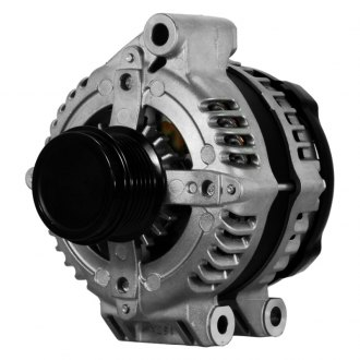2014 chrysler town and country replacement alternators at for 2002 chrysler town and country window regulator