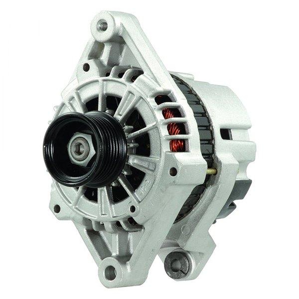 Service manual 2000 daewoo nubira alternator replacemnt for 2002 mitsubishi galant window regulator replacement