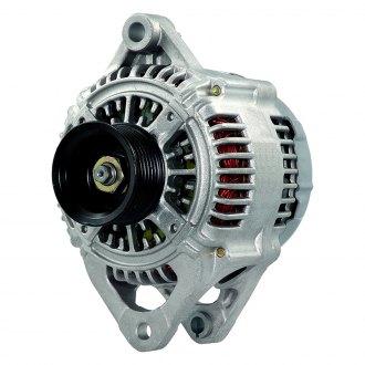 SKP SK13823 Alternator