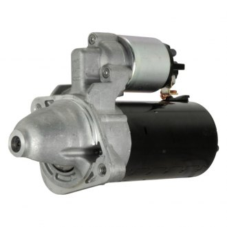 Remy Remanufactured Starter