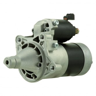 Remy® - Remanufactured Starter