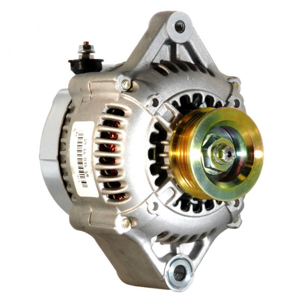 Remy honda civic d15b7 engine d15b8 engine d15z1 for 1996 honda civic dx manual window regulator