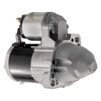 2007 dodge caliber replacement starters solenoids