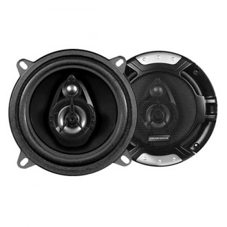 "Renegade® - 5-1/4"" 2-Way 160W Coaxial Speakers"