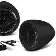 Renegade® - Motorcycle Sound System Speakers