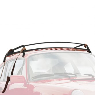 Roof Rack for A Jeep: Amazon.com