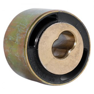 Rennline® - High Density Thrust Arm Bushing