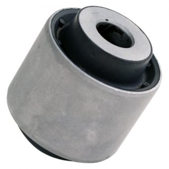 Rennline® - High Density Rear Track Rod Bushing