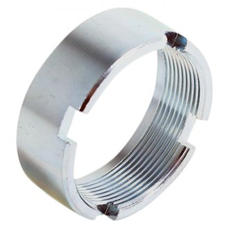 Rennline® - Ball Joint Nut