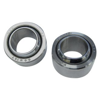 Rennline® - Replacement FK Bearing