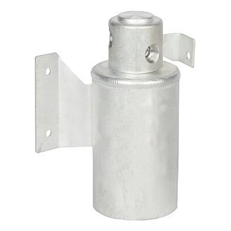 Replace® - A/C Receiver Drier