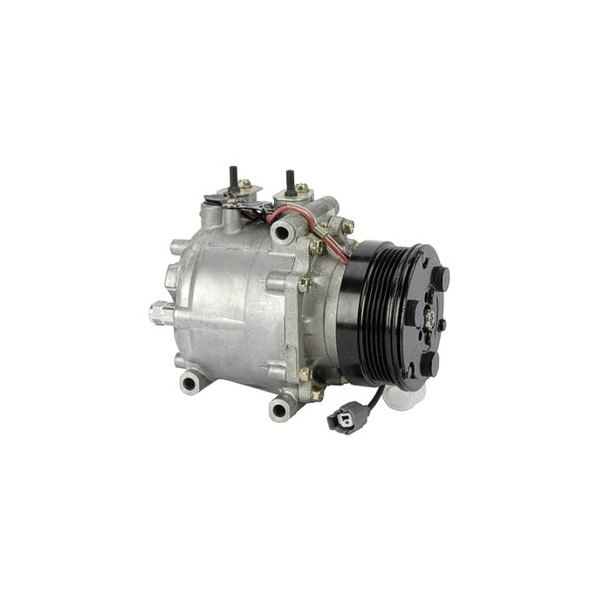 replace honda accord 1995 1997 a c compressor