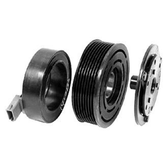 Replace® - A/C Compressor Clutch