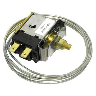 Replace® - A/C Compressor Clutch Switch