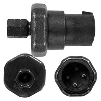 Replace® - A/C Compressor Cut-Out Switch