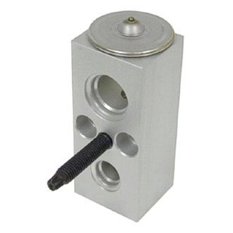 Replace® - A/C Expansion Valve