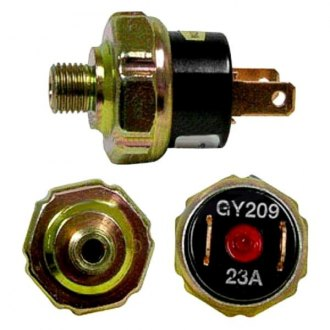 Replace® - HVAC Pressure Switch