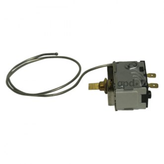 Replace® - A/C Thermostat Switch