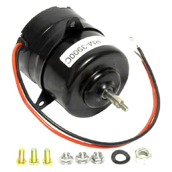 Replace Blm010009 Hvac Blower Motor