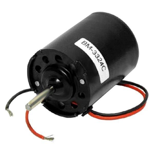 Replace Blm010263 Hvac Blower Motor