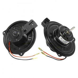 1998 toyota rav4 replacement air conditioning heating parts for How to install a blower motor in a furnace