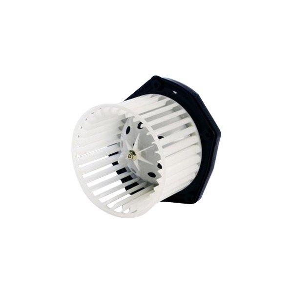 Replace Blm010327 Hvac Blower Motor