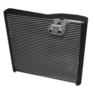 2008 toyota camry a c evaporator cores components. Black Bedroom Furniture Sets. Home Design Ideas