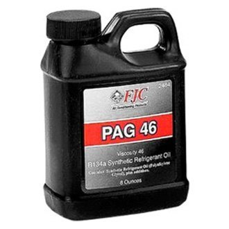 Replace® - Refrigerant Oil Pag 46