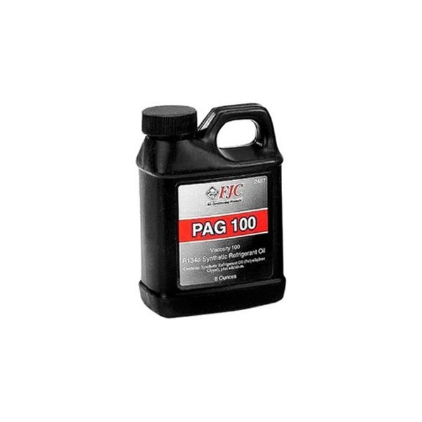 Replace® - Refrigerant Oil Pag 100