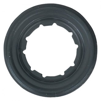 Replace® - Metal A/C Compressor Gasket