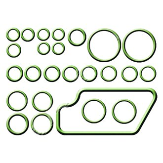 Replace® - A/C System Seal Kit