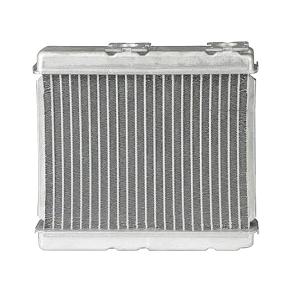 Replace® - Heater Core