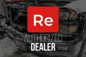Replace Authorized Dealer