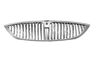 Replace® FO1200403V - Grille