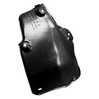 Replace® - Rear Fender Liner