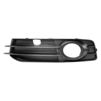 Replace® - Front Bumper Grille Insert