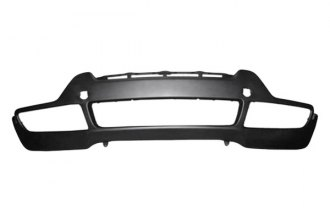 Replace® BM1000191V - Front Bumper Cover