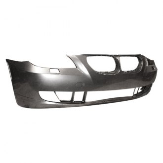 2010 Bmw 5 Series Replacement Bumpers Amp Components Carid Com