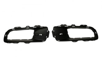 Replace® - Front Bumper Insert Kit