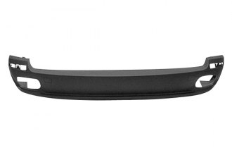 Replace® BM1100174 - Rear Bumper Cover