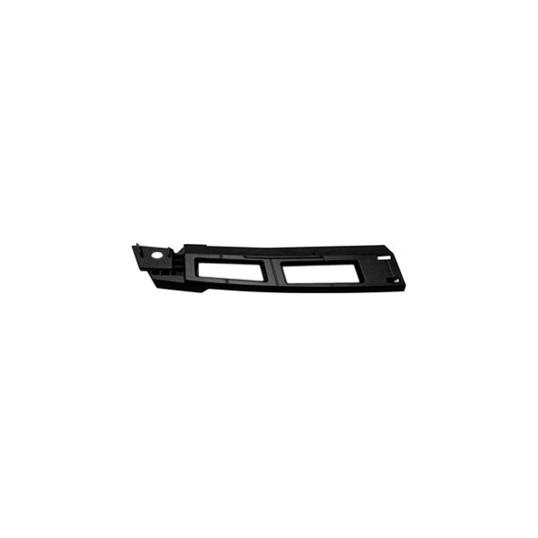 Replace® - Rear Driver Side Bumper Cover Support