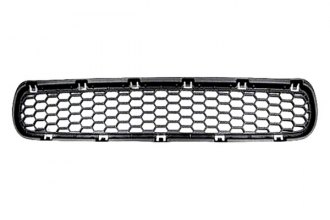 Replace® - Rear Bumper Cover Grille