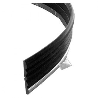 Replace® - Bumper Side Molding Kit
