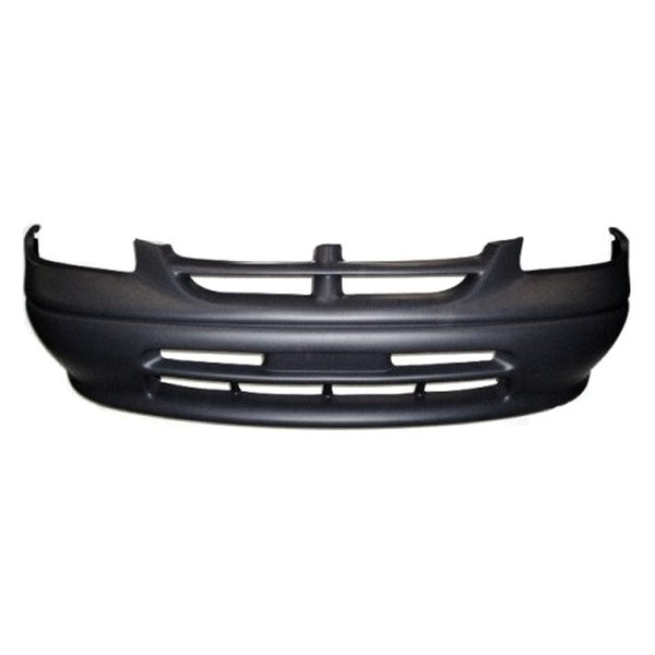 [How To Take Front Bumper Cover Off 1996 Eagle Summit
