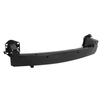 Replace® - Front Bumper Cover Reinforcement