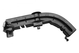 Replace® - Front Bumper Cover Retainer