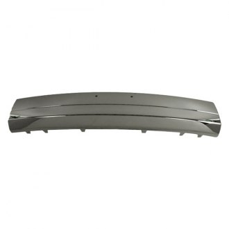 Replace® - Front Bumper Insert
