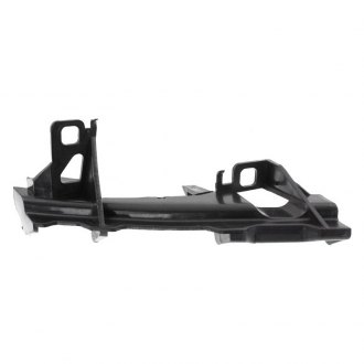 Replace® - Front Bumper Brackets